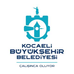 Kocaeli Büyükşehir Belediyesi