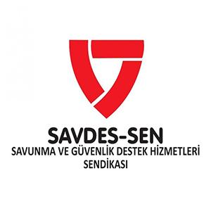 SAVDES-SEN