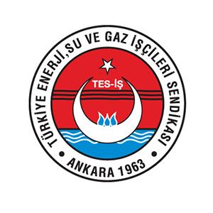 TES-İŞ