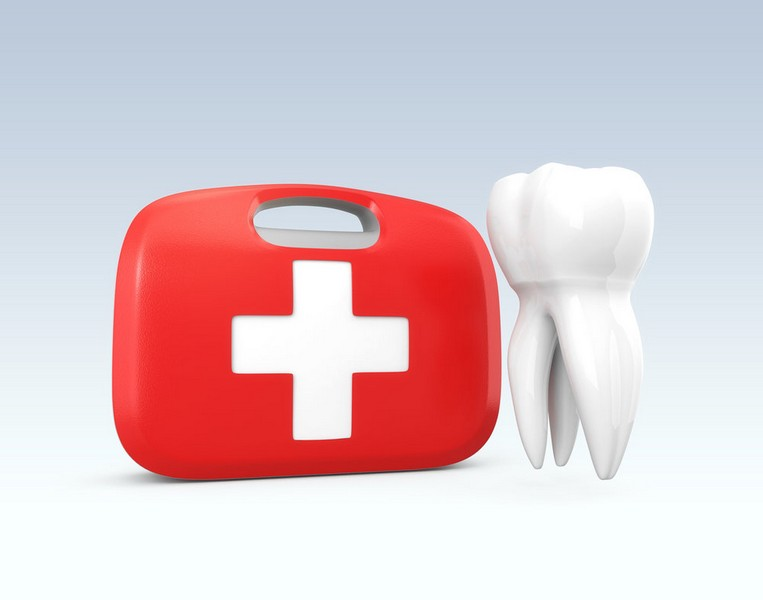 Diş Hekimliğinde Acil Durumlar Nelerdir?