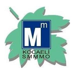 Kocaeli SMMMO