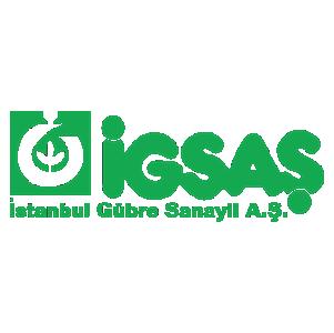 İGSAŞ – İstanbul Gübre Sanayii A.Ş.