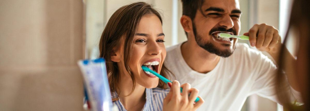 Ağız ve Diş Sağlığının Hayatımızdaki Etkileri Nelerdir?