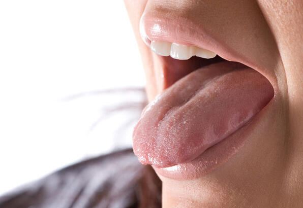 Ağız kuruluğu neden olur? Nasıl tedavi edilir?