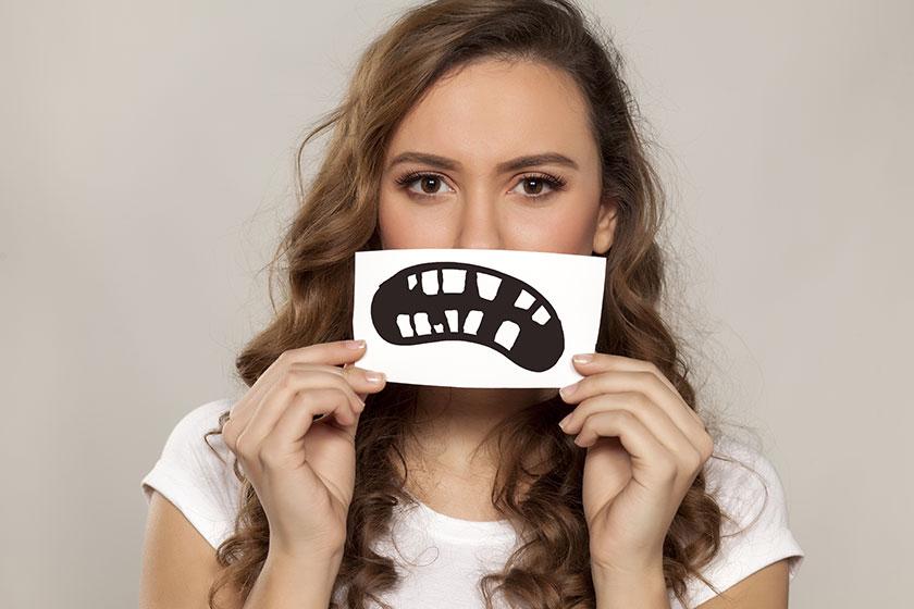 Diş Çürüğünü Önlemede Beslenmenin Önemi Nedir?