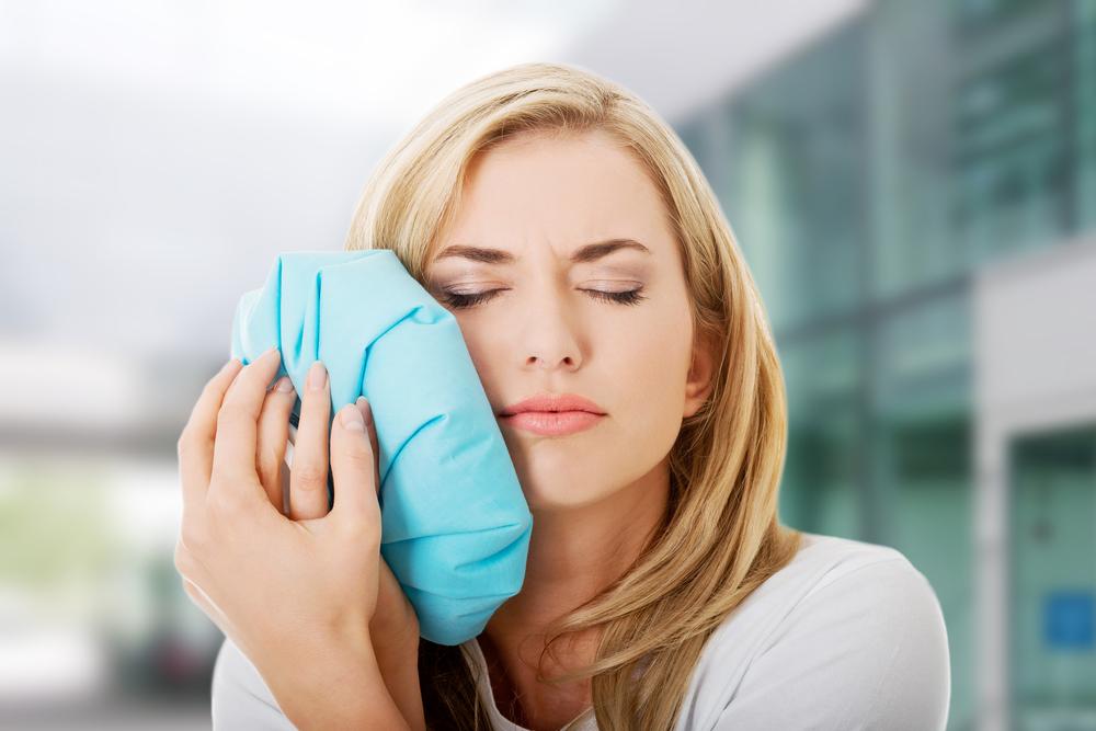 Diş hekimine gitmeniz gerektiğini gösteren sebepler